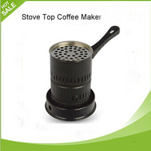 High Quality Made in China Hot Sale Coffee Oven