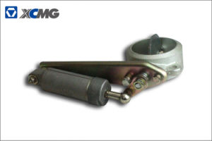 XCMG Truck Crane Qy25k-II Qy25k5-I Qy25k5a Rtst-3524100 Exhaust Brake Assembly pictures & photos