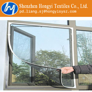 Sticky Heavy Duty Fastener Self Adhesive Velcro Hook & Loop pictures & photos