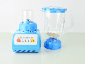 Newest Luxury 10 in 1 Multi-Function Food Processor with Strong Power pictures & photos