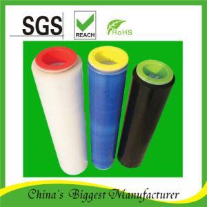 Transparent Pallet Wrap Stretch Film pictures & photos