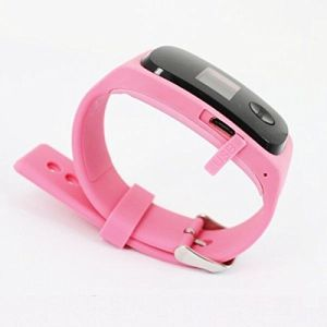Smart Watch Positioning for Tracking Children Safe pictures & photos