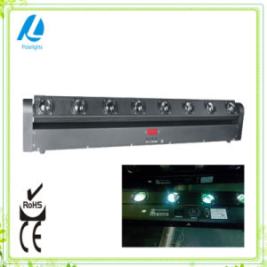 LED Effect Beam Moving Head Bar Light (PL-P159)