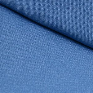 Viscose Cotton Spandex Fabric for Pants pictures & photos