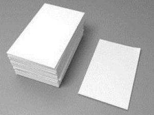 Art Paper Print Paper White Paper