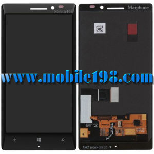 LCD Screen Display with Digitizer for Nokia Lumia 930 pictures & photos