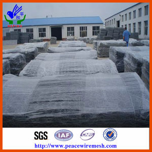 Galfan Gabion Mattress for River (R-slw) pictures & photos