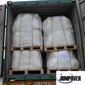 Melamine Coated Ammonium Polyphosphate for Industrial Use (JBTX-APP02)