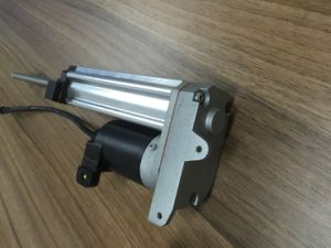 Electric Linear Actuator for Aven, pictures & photos