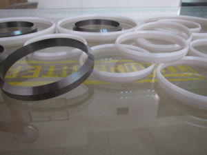 TM-C High Quality Ceramic Rings for Pad Printing Machine pictures & photos
