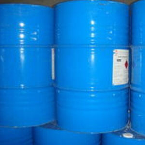 High Quality Crude Glycerine for Industry Grade pictures & photos