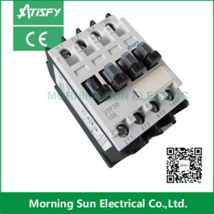 3TF AC Contactor with Super Quality pictures & photos