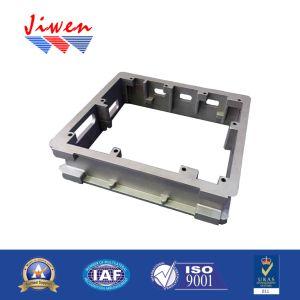 Customize Automobile Metal Electric Junction Box pictures & photos