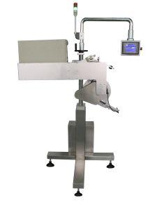Santuo Print and Apply System (105SLPLUS Printer)