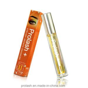 Comestics 2016 Top Sale Original Prolash+ Eyelash Enhancing Serum Lash Growth Serum pictures & photos