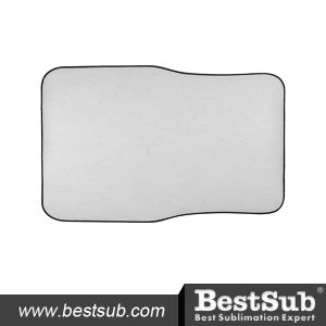 Front Car Mat (CM4367) pictures & photos