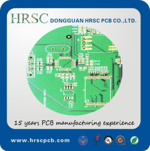 Tying Machine PCB Manufacturer with 15 Years Experience pictures & photos