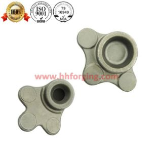 OEM High Quality Hot Forging Ball Joint for Auto pictures & photos