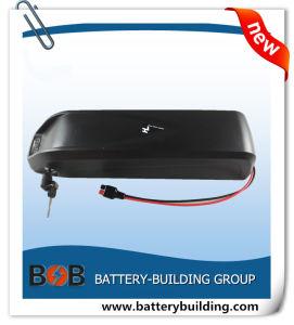 36V 14.5ah Hl01 Samsung Battery Pack for E-Bike pictures & photos