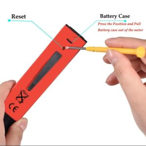 Pen Type pH Tester with Competitive Price pictures & photos