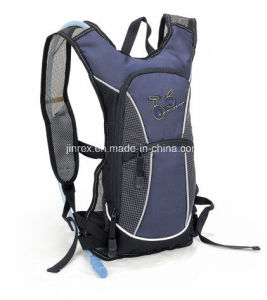Bike Cycling Motorcycling Sports Running Outdoor Hydration Backpack pictures & photos