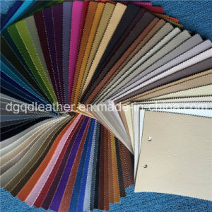 2016 Trends Best Seller Eco Leather (QDL-US0167) pictures & photos