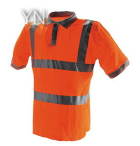 2015new Hot Sale Reflective Safety Clothes pictures & photos