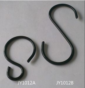 Hook for Pipe Rack System, Pipe Frames pictures & photos