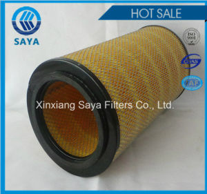 98262/170 Compair Air Filter Element for Compressor pictures & photos