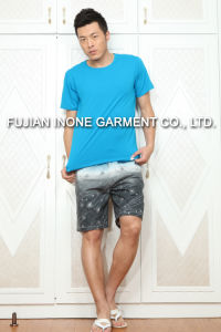 2017 North Amerian Mens Swim Casual Short Pants Board Shorts pictures & photos