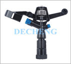 "3/4"" Female Plastic Sprinkler"