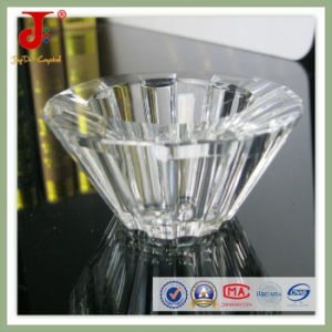 Home Decoration Crystal Lamp Accessories (JD-LA-002) pictures & photos