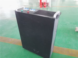Rack Mounted Load Unit for Data Centre pictures & photos