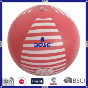 Inflatable Beach Ball with High Quality and Customized Logo pictures & photos