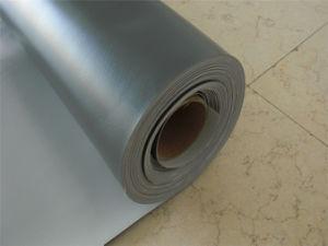 PVC Waterproofing Membrane /Building Material