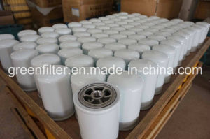 Case Hydraulic Filter for Auto Part (254686A2) pictures & photos