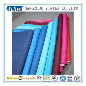 High Quality Knitting Soft Water Proof Fabric pictures & photos