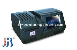 Energy Dispersive X-ray Fluorescence Spectrometer pictures & photos