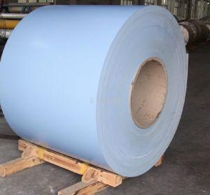 CGCC/S350gd+Z/Building Construction/ PPGI/ Color Coated Galvanzied Steel Sheet pictures & photos