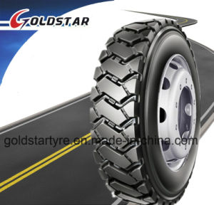 Truck Radial Tyre (295/80r22.5) pictures & photos
