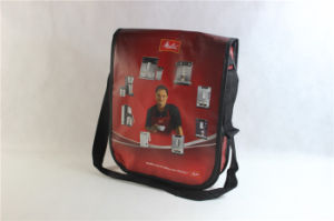 Custom Nwpp Tote Bag, with Reach Compliance pictures & photos