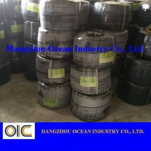 Aero Hose Tube for Water Treatment pictures & photos