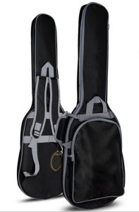 OEM High Quality Guitar Bag pictures & photos