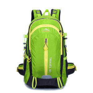 Kids Backpack for Children and Teenager School Bags pictures & photos