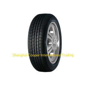 Low Price Haida Passenger Tyre with DOC ECE (HD610) pictures & photos