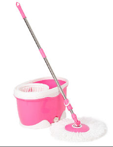 Magic Mop Mircofiber Head Cleaning Products Hdr-M015