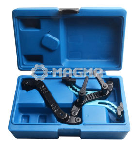 Twin Cam Adjustable Timing Locking Tool (MG50831) pictures & photos