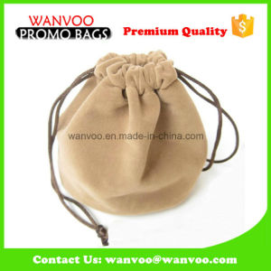 China Factory Custom Gift Bag for Soap pictures & photos