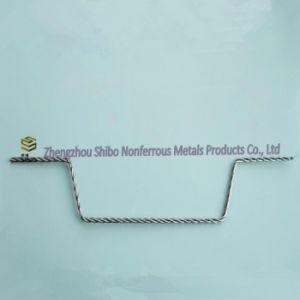 Tungsten Filament, Trustworthy 99.95% Tungsten Filament pictures & photos