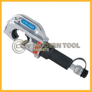 (CYO-430H) Hydraulic Crimping Tool (Crimping Head) pictures & photos
